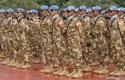 TNI-Perdamaian-Dunia-di-Kongo-Antara.jpg