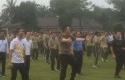 TNI-Polri-olahraga-bersama.jpg