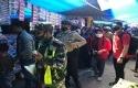 TNI-Polri-razia-penggunaan-masker.jpg