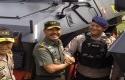 TNI-dan-Polri.jpg