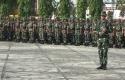 TNI-sosialiasi-karhutla.jpg