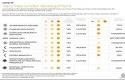 Tabel-perkembangan-vaksin-COVID-19.jpg