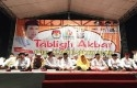 Tabligh-Akbar-UAS1.jpg