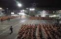 Tahanan-Penjara-Cebu.jpg