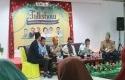 Talkshow-Kupas-Tuntas-Karhutla-Riau-BEM-UNRI-Hadirkan-Kapolda-Korporasi-dan-Walhi.jpg