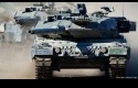 Tank-Tempur.jpg