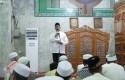 Tarawih-di-Masjid-Al-Huda.jpg