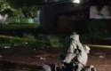 Tas-pelempar-Molotov-di-Makassar.jpg