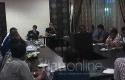 Technical-Meeting-PSPS-Pekanbaru.jpg