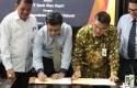 Teken-MoU-Bank-Riaukepri-PT-PER.jpg