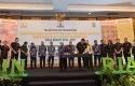 Teken-MoU-IMA-dengan-Kadin-Riau.jpg