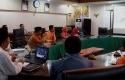 Telekonference-Wali-Kota-Pekanbaru-dengan-Ridwan-Kamil.jpg