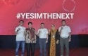 Telkomsel-Gelar-IndonesiaNEXT.jpg