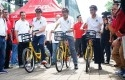 Telkomsel-bike-sharing-di-UI.jpg