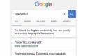 Telkomsel-dihack.jpg