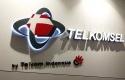 Telkomsel7.jpg