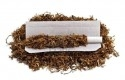 Tembakau-rokok.jpg