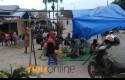 Tenda-pengungsi-banjir-Inhil.jpg