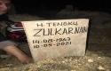 Tengku-Zulkarnain11.jpg