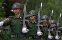 Tentara-Myanmar2.jpg