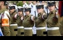 Tentara-Perempuan-Israel.jpg