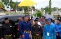 Tepung-Tawar-Agus-Harimurti-Yudhoyono.jpg