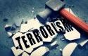 Terorisme.jpg