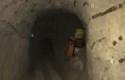 Terowongan-narkoba.jpg
