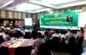Terpilihnya-Juni-Rachman-sebagai-Ketua-Kadin-Riau.jpg