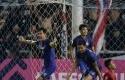 Thailand-menang-4-2-dari-Indonesia.jpg