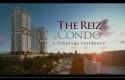 The-Reiz-Condo.jpg