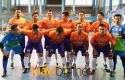 Tim-Futsal-Bank-Riau-Kepri.jpg