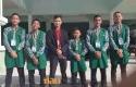 Tim-Nasyid-IBS-Riau.jpg