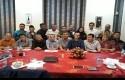 Tim-Relawan-Syamsuar-Edy-Nasution.jpg