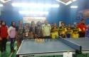 Tim-Tenis-Meja-Rohil.jpg