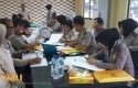 Tim-Wasrik-Polda-Riau.jpg