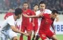 Timnas-Indonesai-vs-Vietnam-dalam-laga-kualifikasi-U-23.jpg