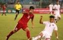 Timnas-Indonesia-U-19-sukses-menekuk-tuan-rumah-Myanmar-dengan-skor-2-1.jpg