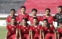 Timnas-Indonesia-U-19-untuk-sementara-unggul-5-0-atas-Filipina-di-babak-pertama.-Dok.-PSSI.jpg