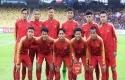Timnas-Indonesia-U16.jpg