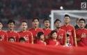 Timnas-Indonesia-U193.jpg