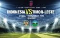 Timnas-Indonesia-Vs-Timor-Leste.jpg