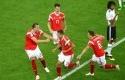 Timnas-Rusia-merayakan-gol-perdana-ke-gawang-Mesir.jpg