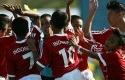 Timnas-U12-Rayakan-Gol-Kemenangan.jpg