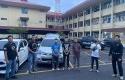 Timsus-Maleo-Polda-Sulawesi-Utara-menangkap-tiga-pelaku-penggelapan-mobil.jpg
