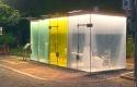Toilet-transparan.jpg