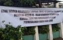 Tolak-Penggunaan-Aula-Masjid.jpg