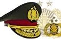 Topi-Jenderal-Polisi.jpg