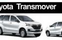 Toyota-Avanza-Transmover.jpg