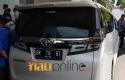 Toyota-Vellfire-Sambut-Prabowo.jpg